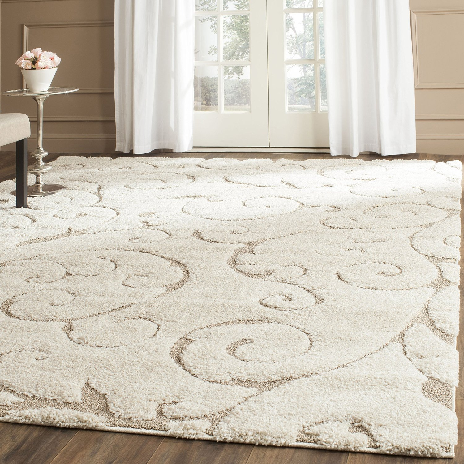 Top 10 Best Floor Carpets For Home 2019 Home Floor