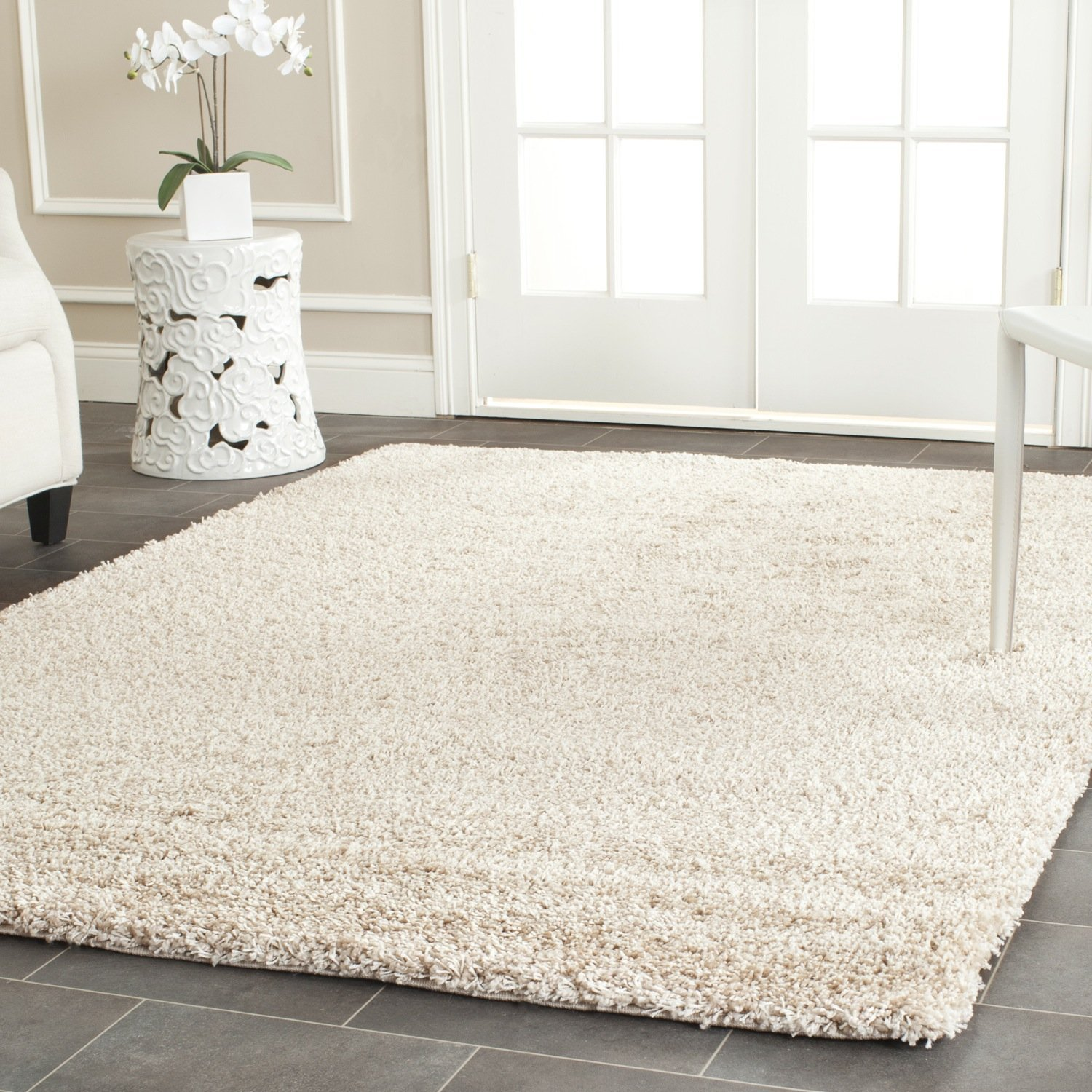 top 10 best floor carpets for home 2017 - home floor carpets reviews