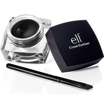 Top 10 Best Gel Eyeliners