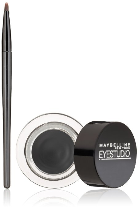 Top 10 Best Gel Eyeliners