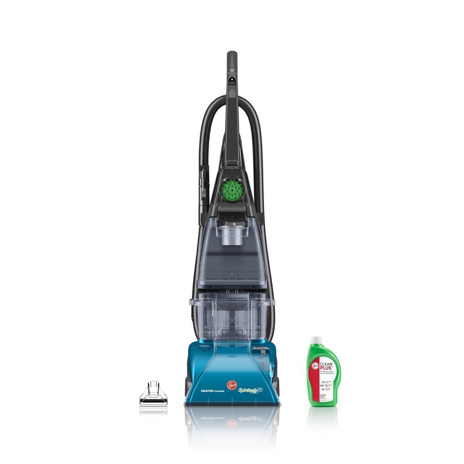 Best Carpet Cleaning Machine This Is My First Post On My
