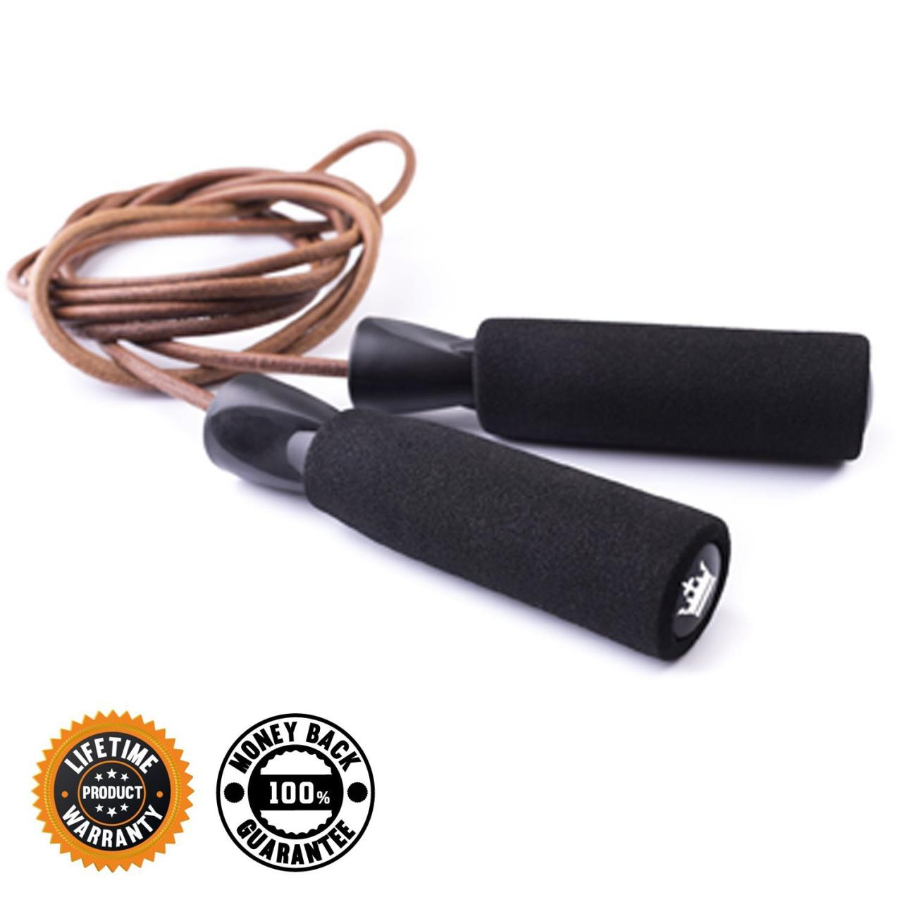Top 10 Best Jump Ropes