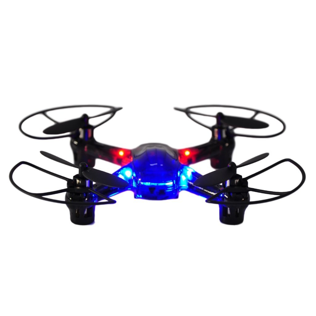 [Gift Ideas]10 Best Kids Drones 2018