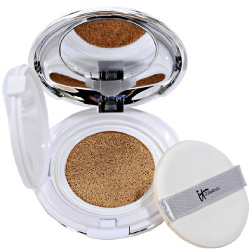 Top 10 Best Korean Cushion Compacts