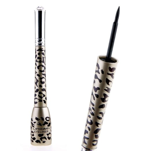 Top 10 Best Liquid Eyeliners