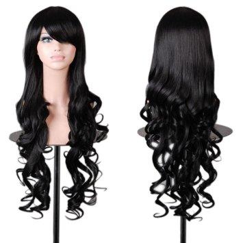 Top 10 Best Long Wigs