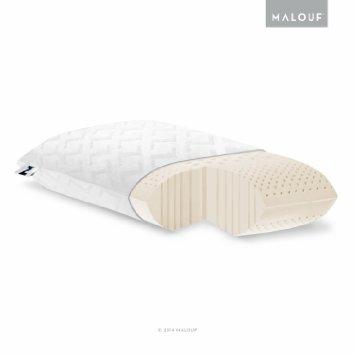 Top 10 Best Memory Foam Pillows