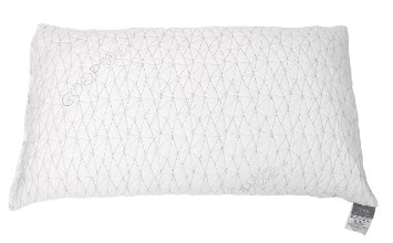 Top 10 Best Memory Foam Pillows