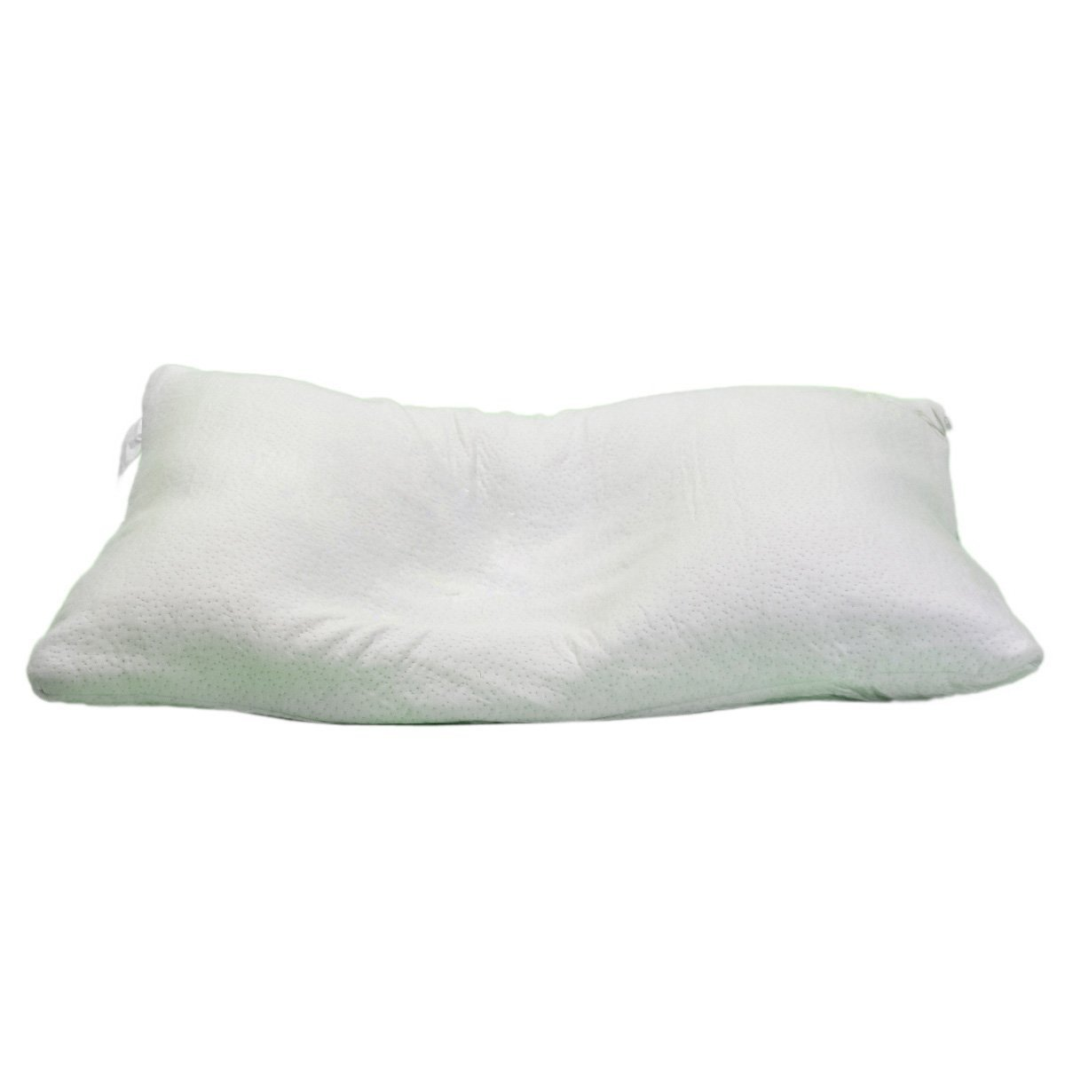Top 10 Best Memory Foam Pillows to Help You Get High-Quality Sleep