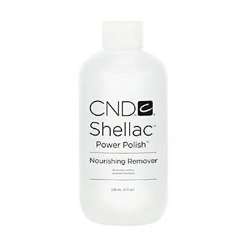 Top 10 Best Nail Polish Removers