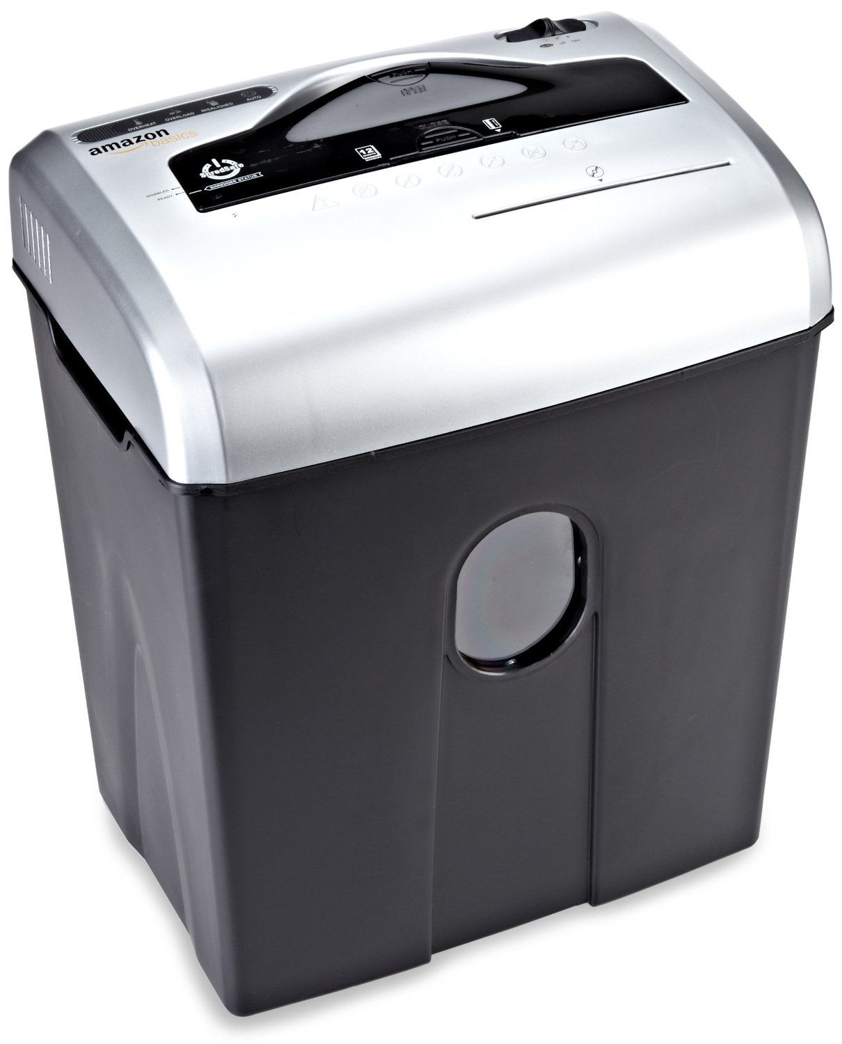 Top 10 Best Paper Shredders