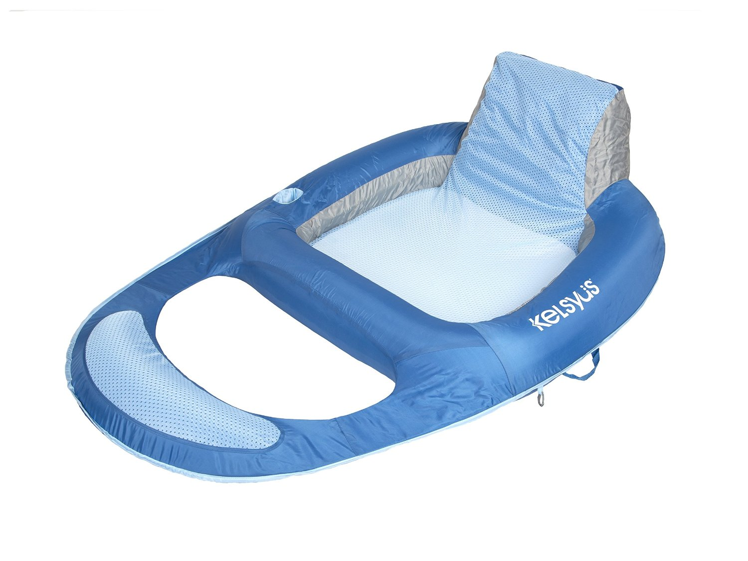 Top 10 Best Pool Loungers