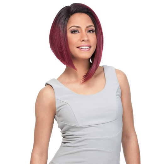 Top 10 Best Selling Short Wigs 2018 Short Wigs Reviews