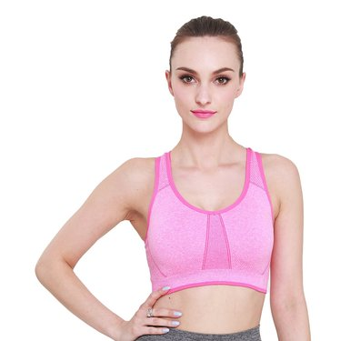 Top 10 Best Sports Bras