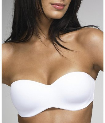 Top 10 Best Strapless Bras