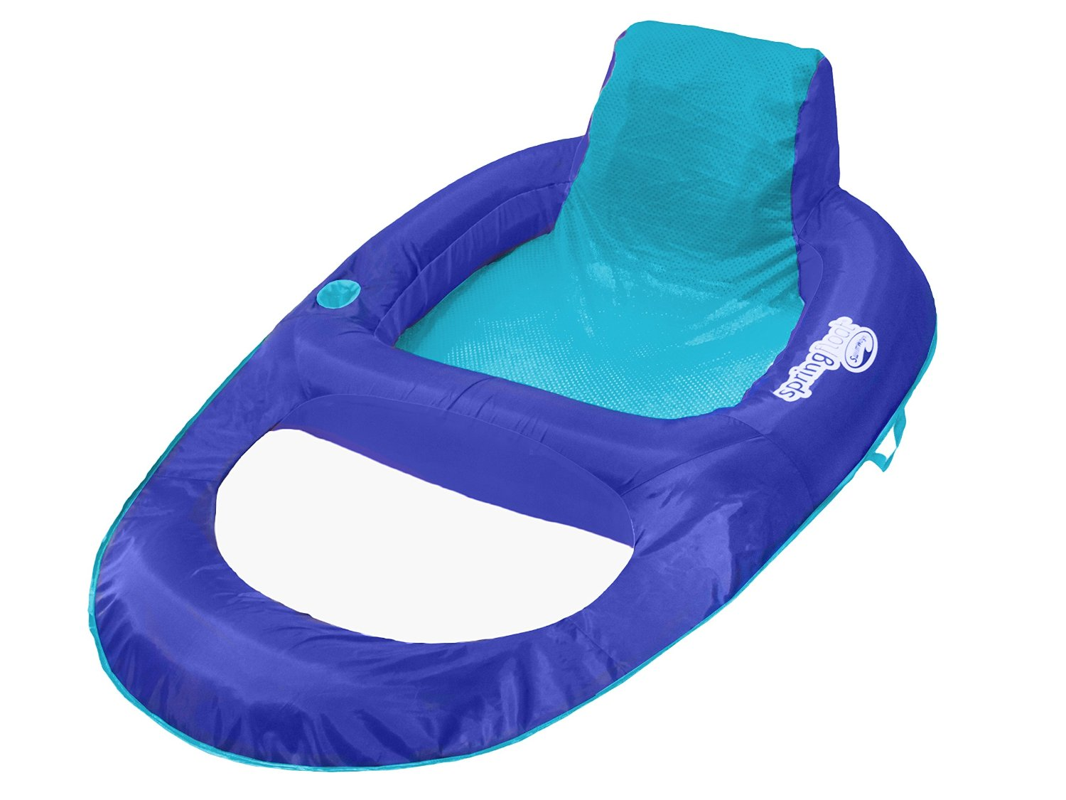 10 Best Swimming Pool Loungers 2018 Top Floating Pool