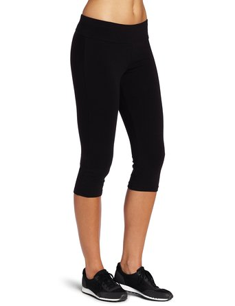 Home» Buying Guides» Yoga Accessories» 5 Best Yoga Pants for Men for the style-conscious Yogi 5 Best Yoga Pants for Men for the style-conscious Yogi To offer you this article for free we receive a small affiliate commission if you chose to buy through our links.