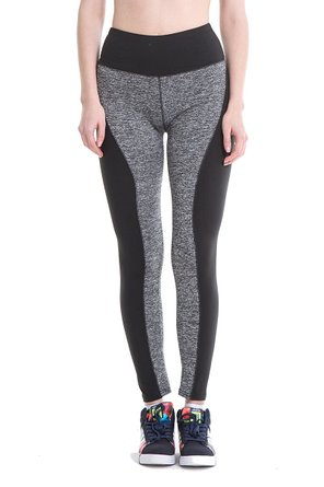Top 10 Best Yoga Pants
