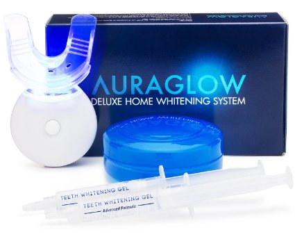Top 20 Best Teeth Whitening Kits