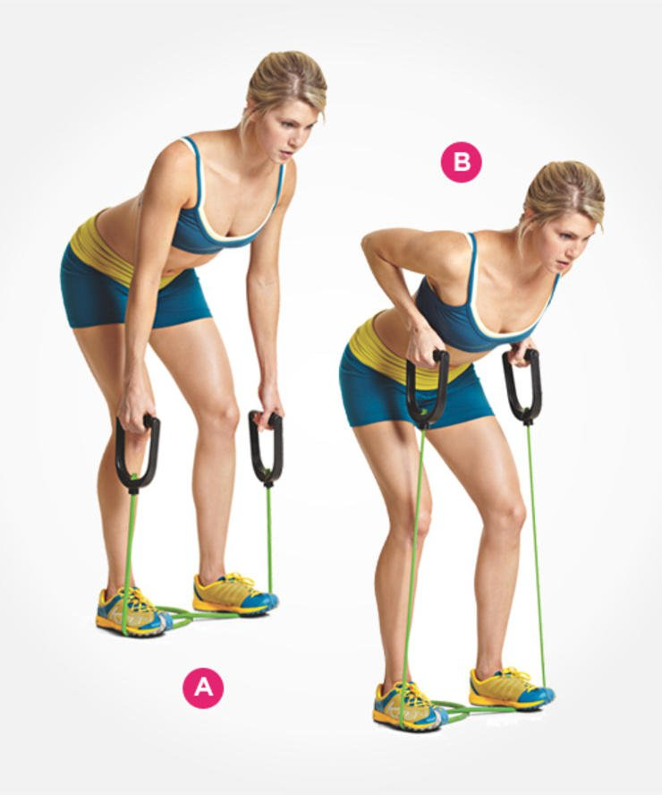 04-resistance-band-bent-over-row