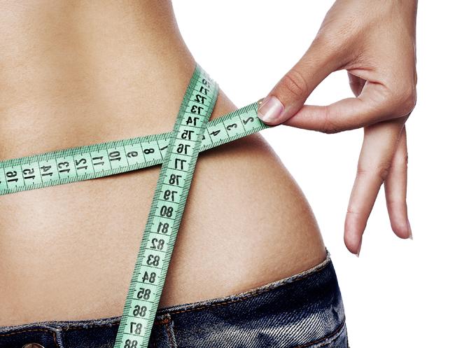 1400 calorie diet