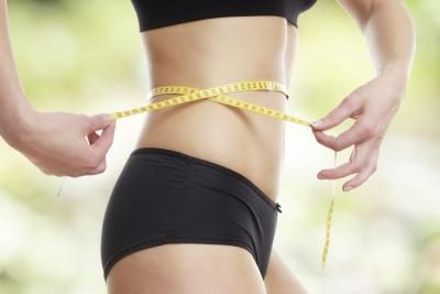 477090689 XS 5 Tips on How to Make Your Waist Smaller Fast