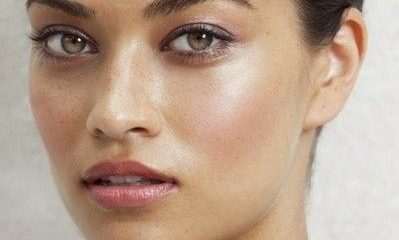 8 Tips For Great Skin - It's Easy to Have Better Skin With These Tips!