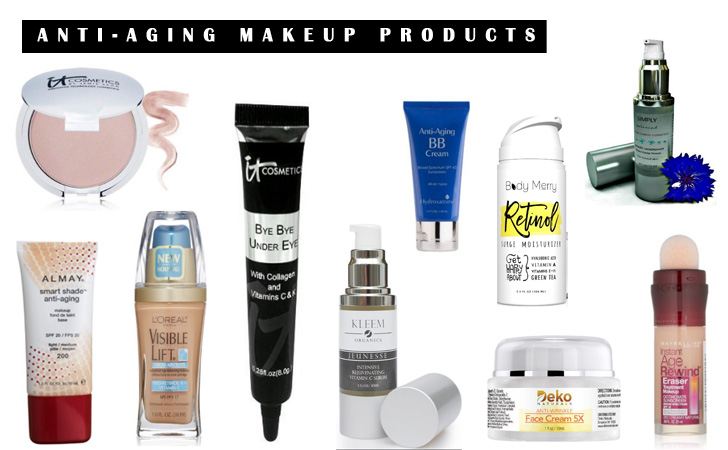 Best-Anti-Aging-Makeup-Products-That-Really-Work