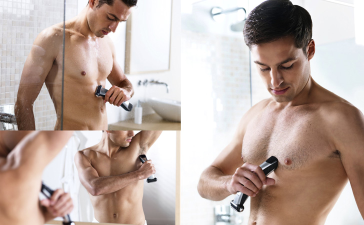 Best Body Shavers for Men Body Shavers reviews Top 10 Best Body Shavers for Men