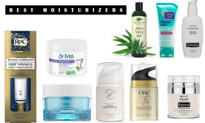 Best-Moisturizers-for-Your-Skin