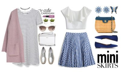 Super-Cute-Polyvore-Outfit-Ideas-for-women-girls