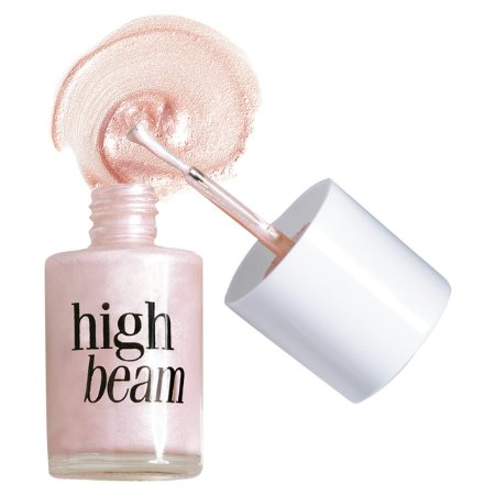 Best Face Highlighters That Will Make You Glow
