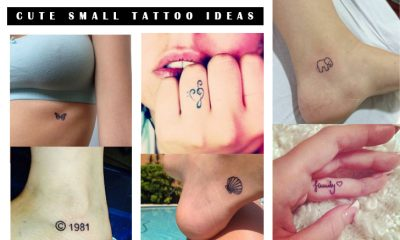cute-small-tiny-tattoos-for-girls-women