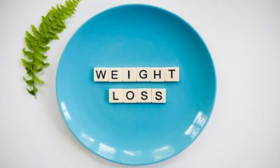 how to lose weight - ways of weight loss