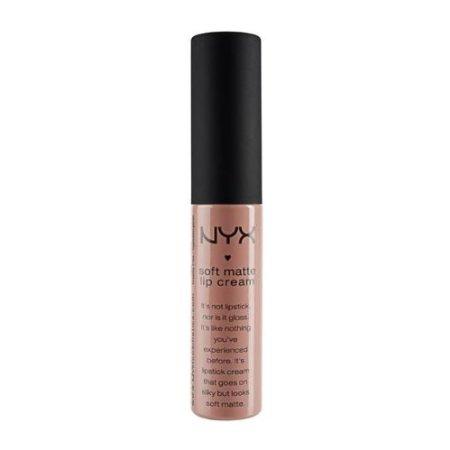 Top 10 Best Drugstore Lip Products – Lipsticks, Lip Glosses, Lip Stains, Lip Balms