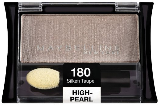 Top 10 Best Eyeshadow Singles