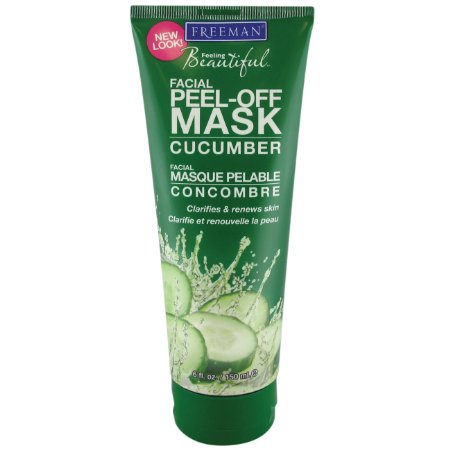 Top 10 Best Face Masks - Hydrating and Clarifying Facial Masks