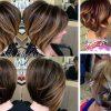 Balayage Short Hairstyles 2017 30 Stunning Balayage Hair Color Ideas for Short Hair
