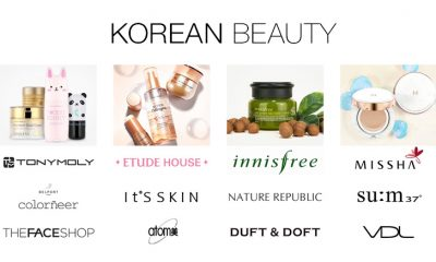 hottest-korean-beauty-products