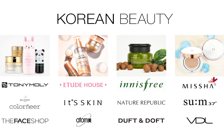 Your place asian makeup brands valuable