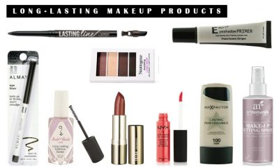 Long-Lasting-Makeup-Products