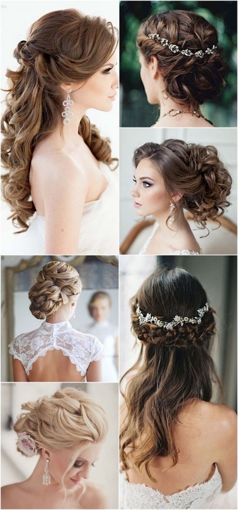 lovely-wedding-hairstyles-with-pretty-hairpieces-478x1024