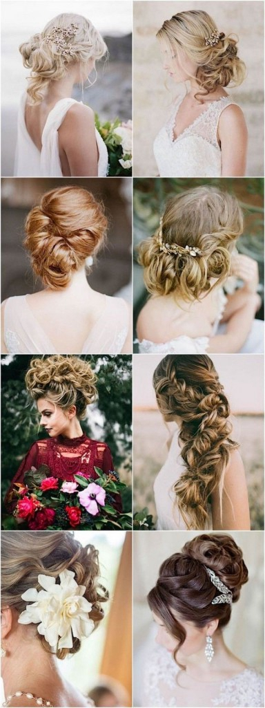 modern-glamorous-long-wedding-hairstyles-384x1024