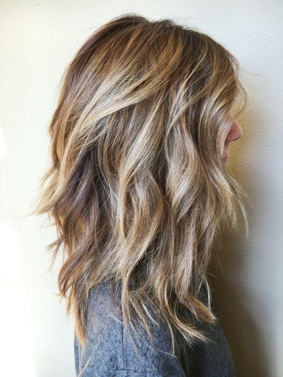 best-long-bob-hairstyles-2017