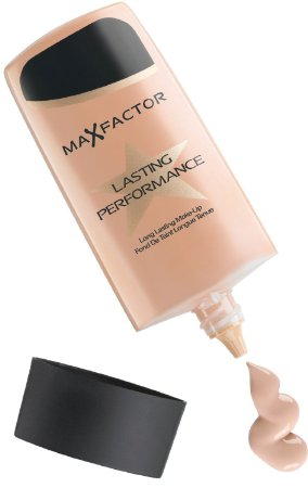 Best Long-Lasting Makeup Products