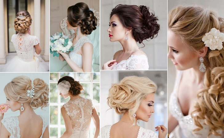 best-wedding-hairstyles-for-bridal