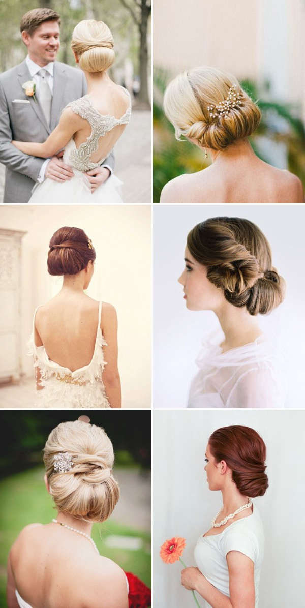 elegant-wedding-chignon-hairstyles