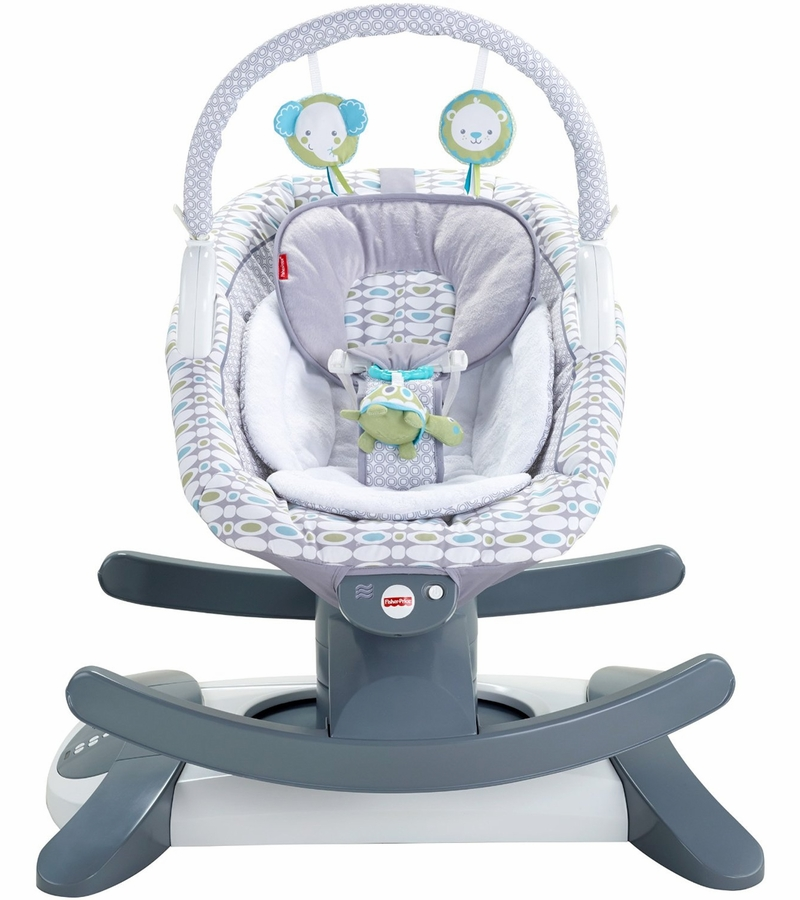 fisher-price-4-in-1-rock-n-glide-soother-50