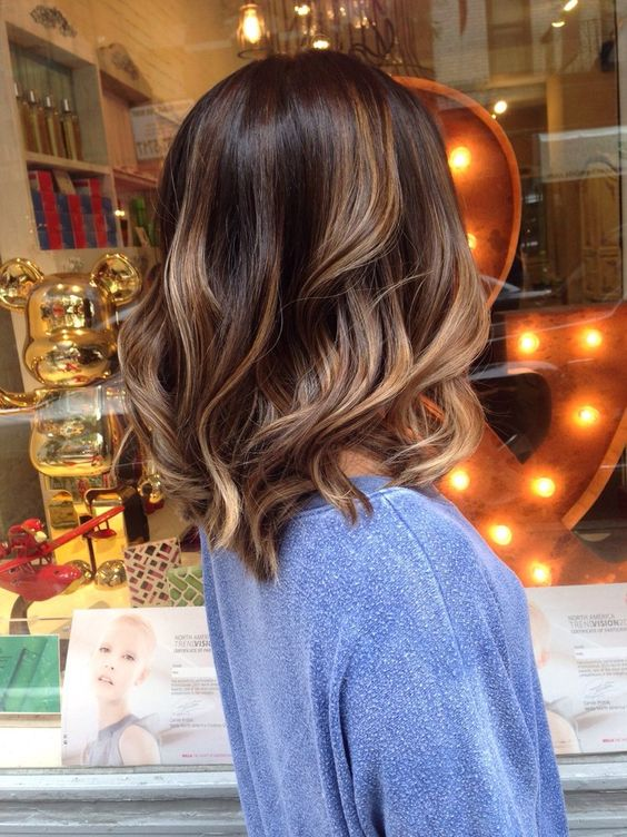 long-balayage-hairstyles-2017