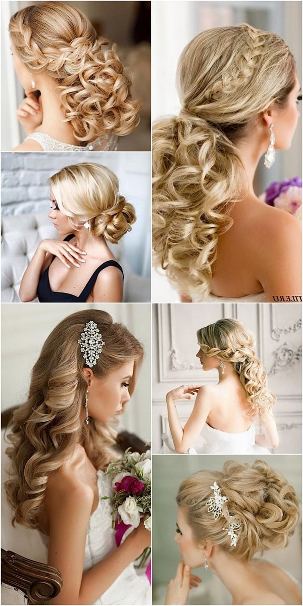 long-bridal-hairstyles